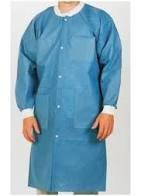 Chemistry Lab Coat