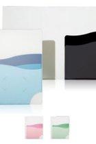 3 Pocket Folder
