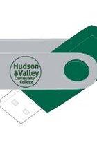8GB USB HVCC