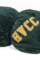 HVCC Blanket