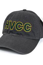 HVCC Charcoal Hat
