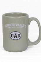 Coffee Mug- Dad