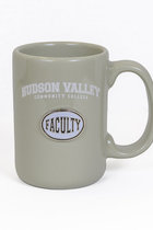 Coffee Mug- Faculty