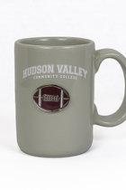 Coffee Mug- Football
