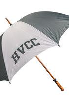 HVCC Golf Umbrella