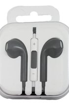 Xavier iPhone/iPod Earbuds