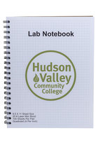 Physics Lab Notebook