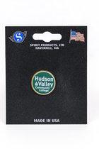 HVCC Lapel Pin