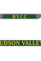 HVCC License Plate Frame