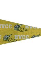 HVCC Pennant
