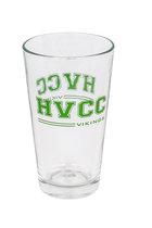 HVCC Pint Glass