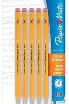 Paper Mate Mechanical Pencils No. 2