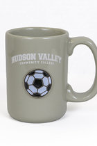 Coffee Mug- Soccer