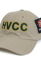 HVCC Stone Hat