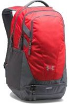 Under Armour Backpack Red